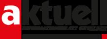 Logo_Aktuell-OW