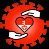 Logo_Obwalde-Hilft_gemeinsam-gegen-Corona