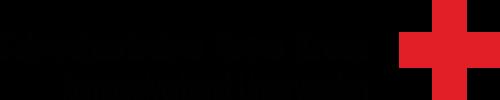 logo-de_SRK-Unterwalden