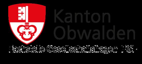 Obwalden_Logo_Fachstelle-Gesellschaftsfragen